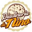 Piadineria da Nino